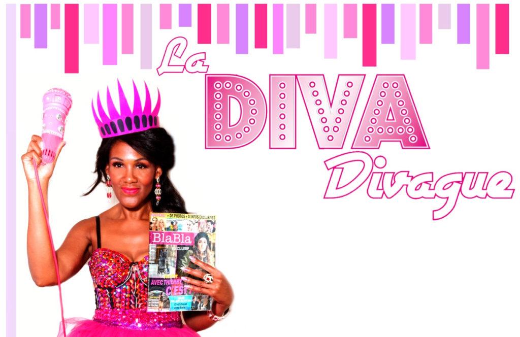 La-Diva-Divague